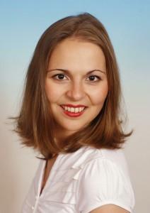 MDDr. Anna Hartmanova